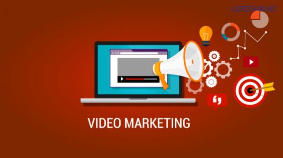 Jasa Video Promosi Kekinian, Kreatif dan Inovatif