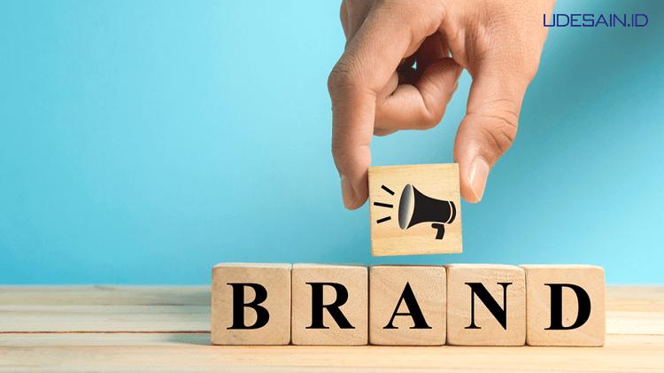 Seberapa Penting Branding Produk itu