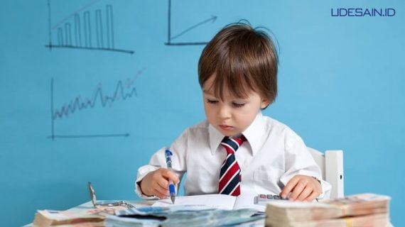 Cara Mengatur Keuangan Keluarga yang Efektif