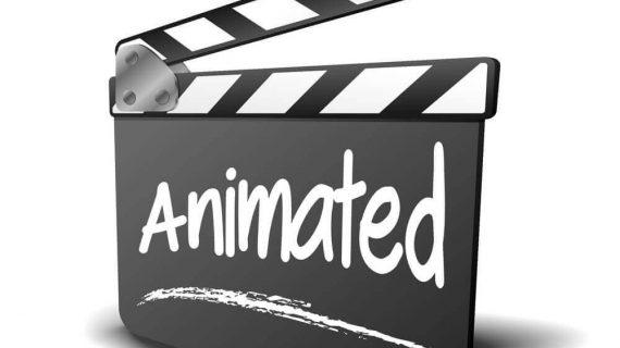 Jasa Animasi Video Terbaik dan Termurah