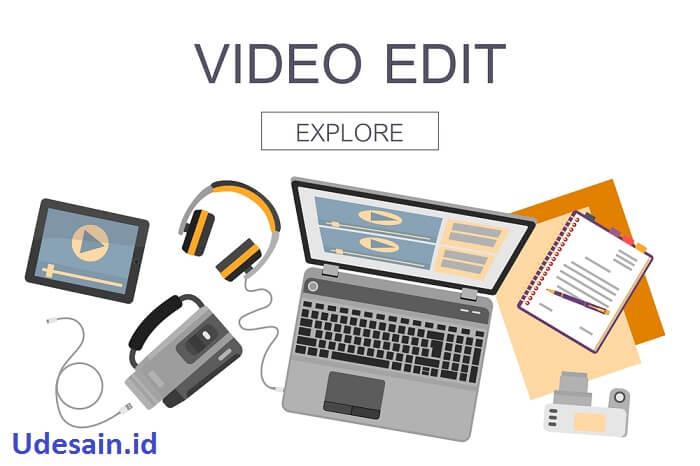 jasa edit video gaming