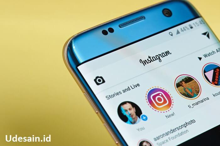 jasa kelola instagram murah