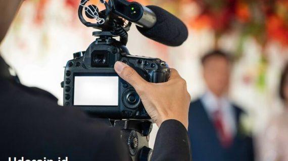 Jasa Pembuatan Video Nikah atau Wedding