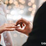 Jasa Pembuatan Video Undangan Pernikahan