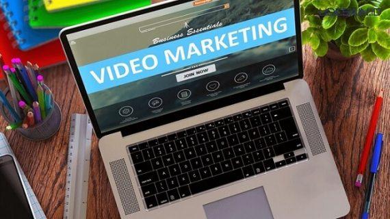 Pentingnya Video Promosi Produk untuk Bisnis
