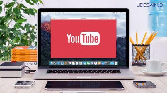 Video Youtuber, Bagaimana Cara Menciptakan Konten Bermanfaat?