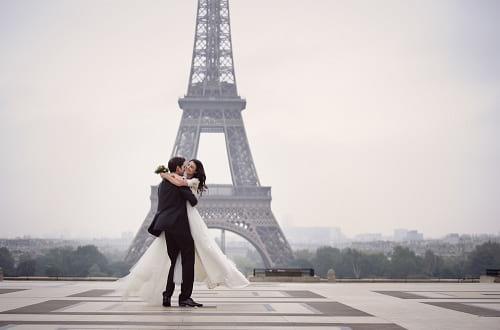 website undangan pernikahan digital