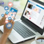 Pentingnya Jasa Desain Konten Sosial Media untuk Meningkatkan Bisnis