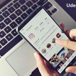 Keuntungan Menggunakan Jasa Desain Poster Instagram Profesional
