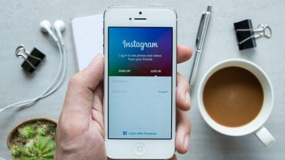 Perlu Jasa Konten Instagram Murah? Masuk Sekarang Juga!