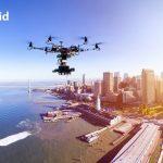 Serba- Serbi Drone: Manfaat dan Kegunaan Drone