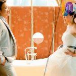 Jangan Ragu Memakai Undangan Digital Video Pernikahan (Lebih Indah)
