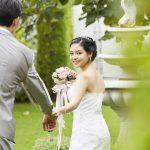 Sedang Mencari Jasa Video Undangan Pernikahan Murah dan Terbaik? Coba Udesain.id Aja!