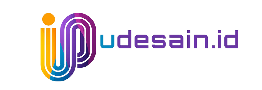 Udesain.id