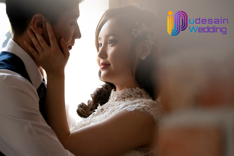 jasa undangan pernikahan online